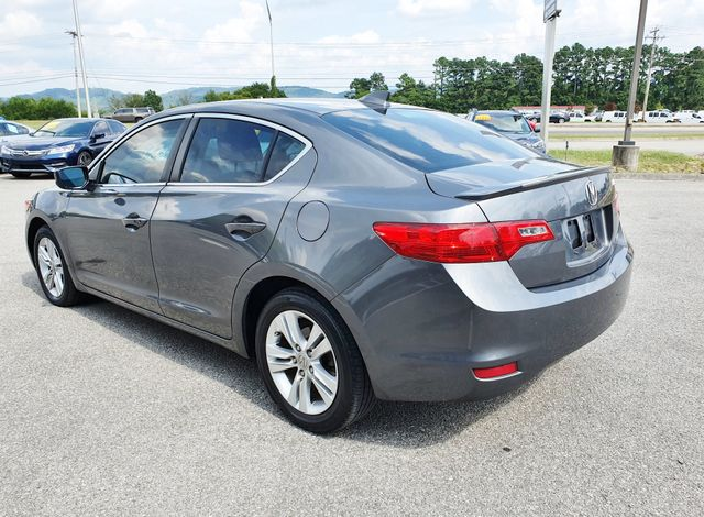 2013 Acura ILX Hybrid in Louisville, TN 37777