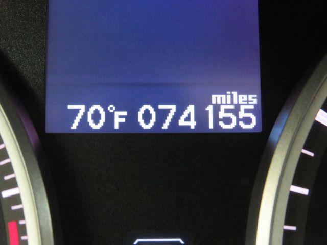 2013 Acura ILX 2.0L in McKinney, Texas 75070