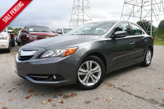 2013 Acura ILX Hybrid Tech Pkg in Memphis, Tennessee 38128