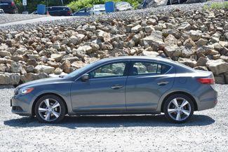 2013 Acura ILX Premium Pkg Naugatuck, Connecticut 1