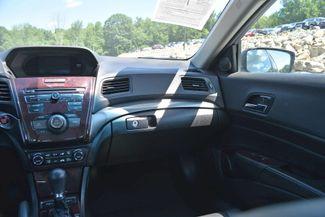 2013 Acura ILX Premium Pkg Naugatuck, Connecticut 13