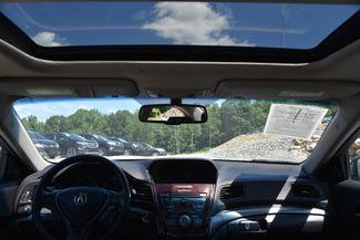 2013 Acura ILX Premium Pkg Naugatuck, Connecticut 14