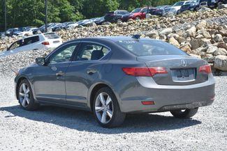 2013 Acura ILX Premium Pkg Naugatuck, Connecticut 2