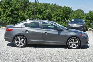 2013 Acura ILX Premium Pkg Naugatuck, Connecticut 5
