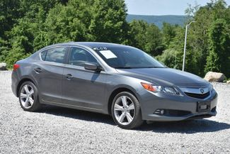 2013 Acura ILX Premium Pkg Naugatuck, Connecticut 6
