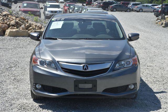 2013 Acura ILX Premium Pkg Naugatuck, Connecticut 7