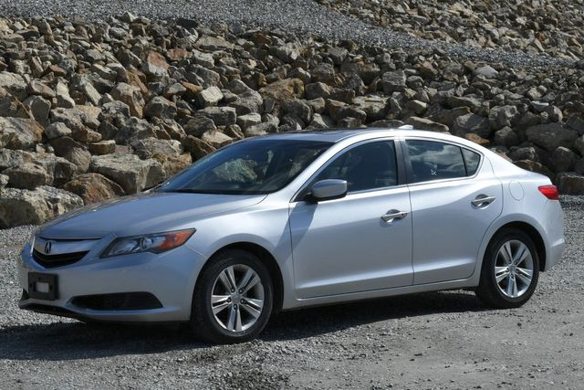 2013 Acura ILX Naugatuck, Connecticut