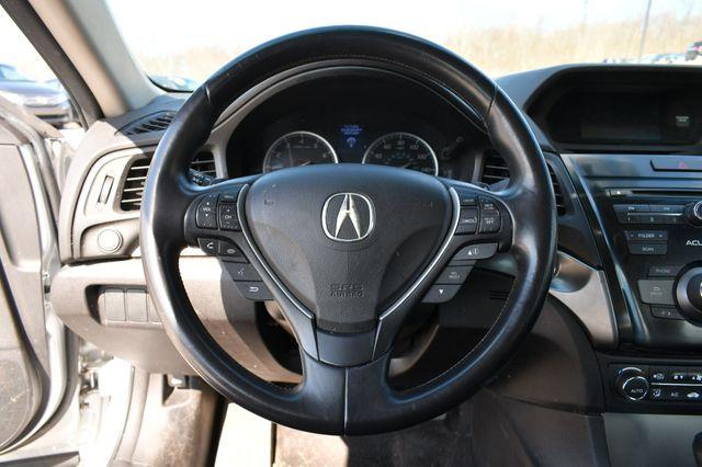 2013 Acura ILX Naugatuck, Connecticut 5