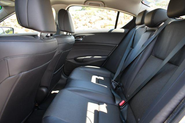 2013 Acura ILX Premium Pkg Naugatuck, Connecticut 10