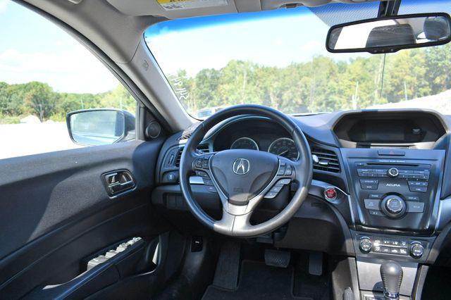 2013 Acura ILX Premium Pkg Naugatuck, Connecticut 11
