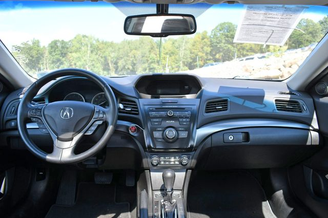 2013 Acura ILX Premium Pkg Naugatuck, Connecticut 12