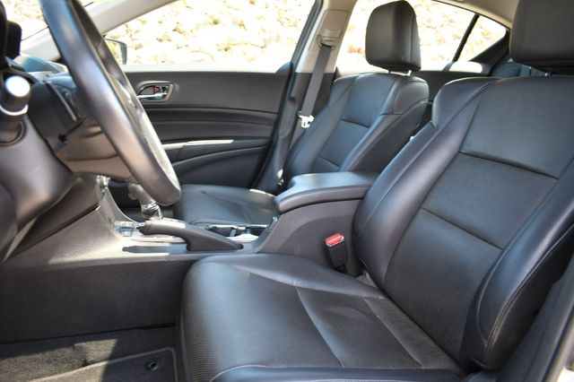 2013 Acura ILX Premium Pkg Naugatuck, Connecticut 15