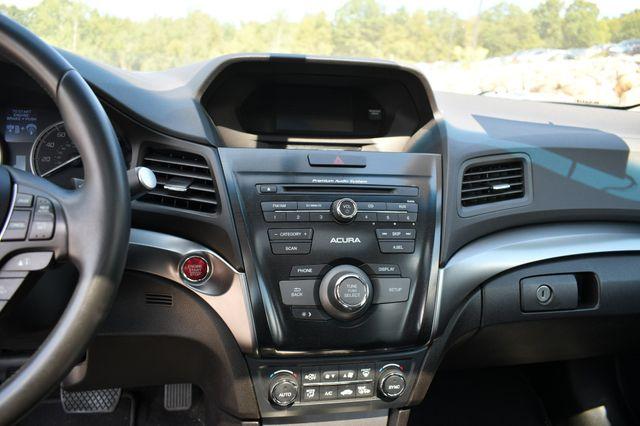2013 Acura ILX Premium Pkg Naugatuck, Connecticut 17