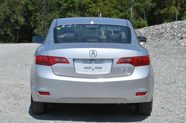 2013 Acura ILX Premium Pkg Naugatuck, Connecticut 3