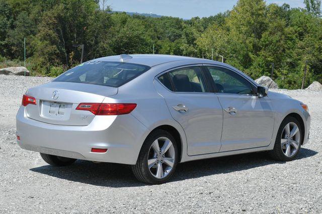 2013 Acura ILX Premium Pkg Naugatuck, Connecticut 4