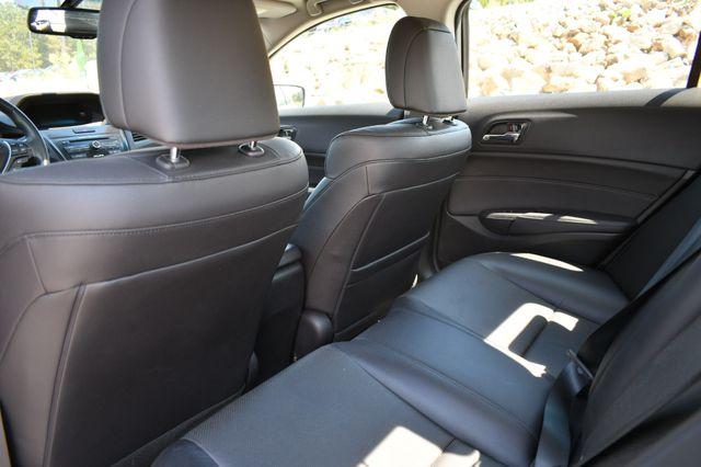 2013 Acura ILX Premium Pkg Naugatuck, Connecticut 9