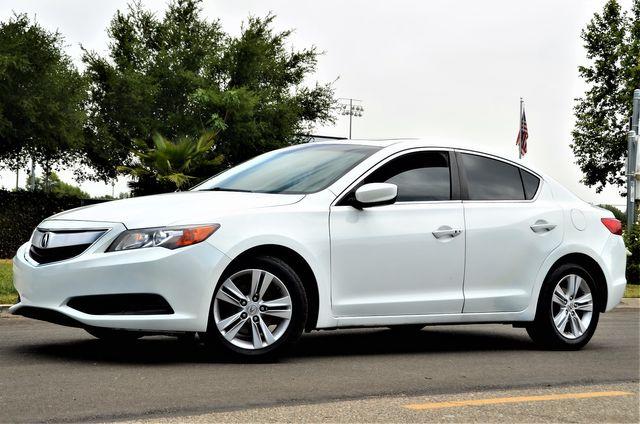 2013 Acura ILX in Reseda, CA, CA 91335