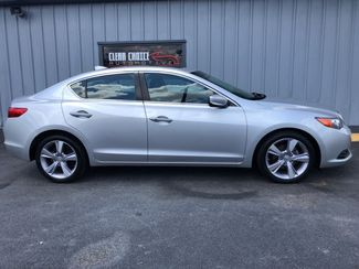 2013 Acura ILX Base 20L  city TX  Clear Choice Automotive  in San Antonio, TX
