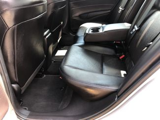 2013 Acura ILX Base 20L  city TX  Clear Choice Automotive  in San Antonio, TX