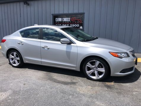 2013 Acura ILX Base 2.0L in San Antonio, TX