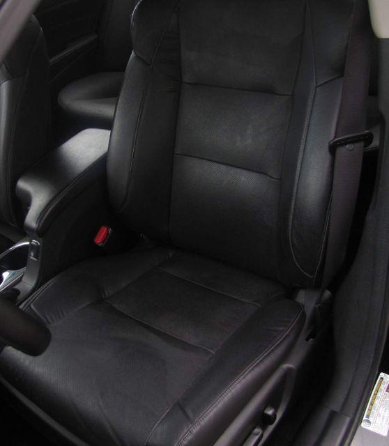 2013 Acura ILX 2.4L Premium Pkg St. Louis, Missouri 7