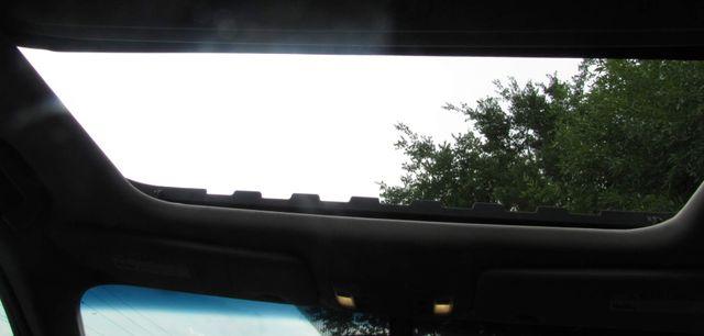 2013 Acura ILX 2.4L Premium Pkg St. Louis, Missouri 13