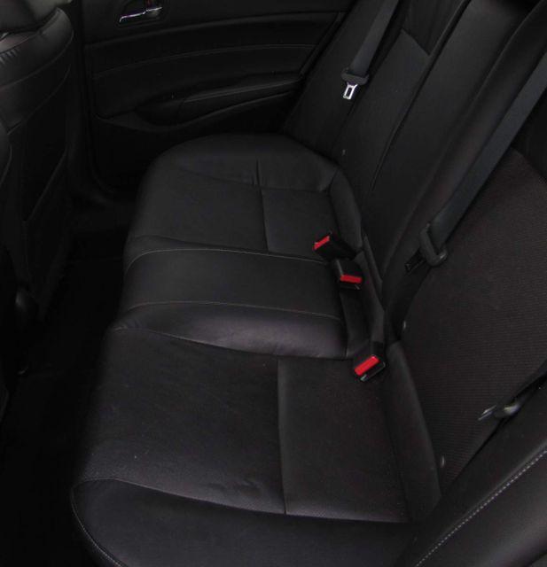 2013 Acura ILX 2.4L Premium Pkg St. Louis, Missouri 9