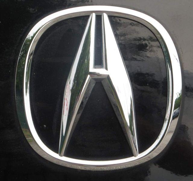 2013 Acura ILX 2.4L Premium Pkg St. Louis, Missouri 14