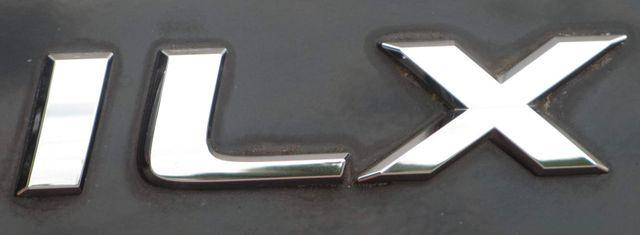 2013 Acura ILX 2.4L Premium Pkg St. Louis, Missouri 15