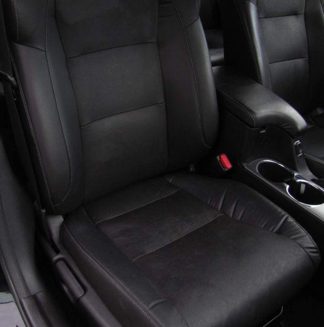 2013 Acura ILX 2.4L Premium Pkg St. Louis, Missouri 8