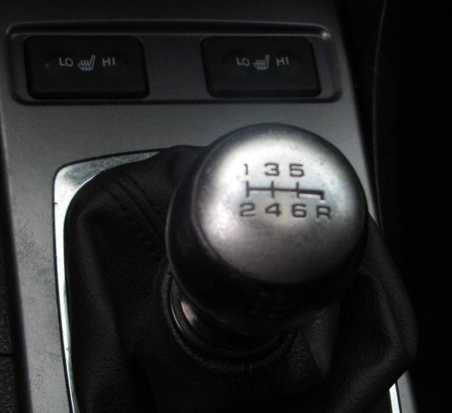 2013 Acura ILX 2.4L Premium Pkg St. Louis, Missouri 6