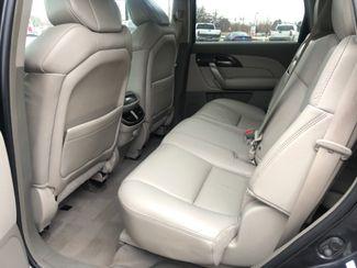 2013 Acura MDX Tech Pkg LINDON, UT 10