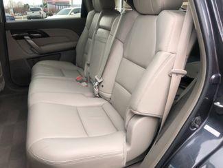2013 Acura MDX Tech Pkg LINDON, UT 11