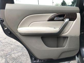 2013 Acura MDX Tech Pkg LINDON, UT 13