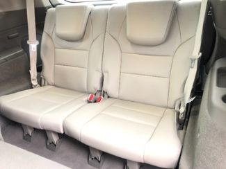 2013 Acura MDX Tech Pkg LINDON, UT 14