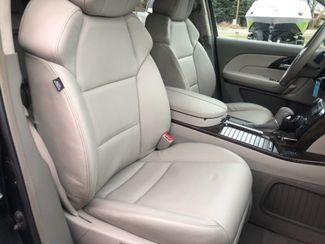 2013 Acura MDX Tech Pkg LINDON, UT 15