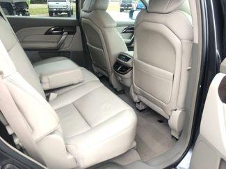 2013 Acura MDX Tech Pkg LINDON, UT 18