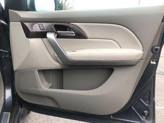 2013 Acura MDX Tech Pkg LINDON, UT 19