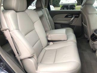 2013 Acura MDX Tech Pkg LINDON, UT 20