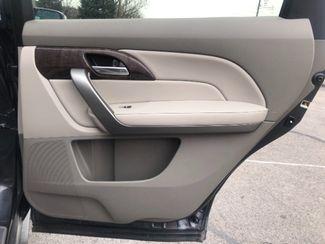 2013 Acura MDX Tech Pkg LINDON, UT 21