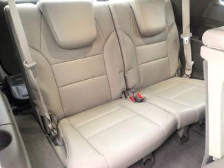 2013 Acura MDX Tech Pkg LINDON, UT 23