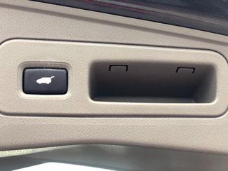 2013 Acura MDX Tech Pkg LINDON, UT 24