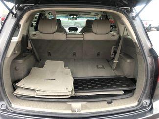 2013 Acura MDX Tech Pkg LINDON, UT 25