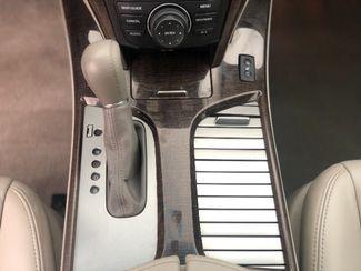 2013 Acura MDX Tech Pkg LINDON, UT 28