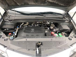 2013 Acura MDX Tech Pkg LINDON, UT 29