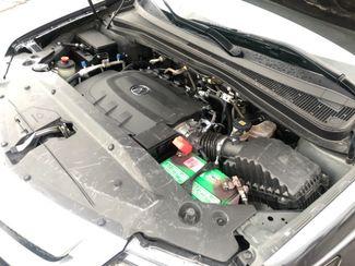 2013 Acura MDX Tech Pkg LINDON, UT 30