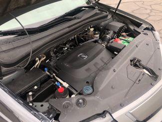 2013 Acura MDX Tech Pkg LINDON, UT 31