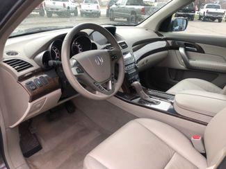 2013 Acura MDX Tech Pkg LINDON, UT 5