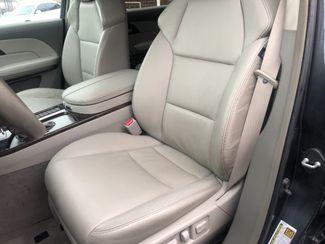 2013 Acura MDX Tech Pkg LINDON, UT 6