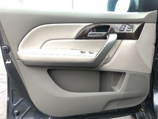2013 Acura MDX Tech Pkg LINDON, UT 8